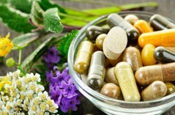 Best Supplements For Arthritis