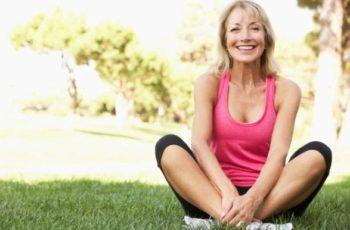 Can You Prevent Arthritis