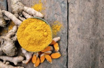 Is Turmeric Good For Arthritis
