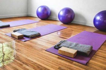 exercise for rheumatoid arthritis